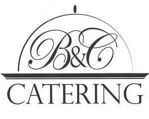 B&C Catering Sagl