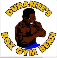 Durante's Box-Gym-Schule