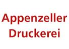 Appenzeller Druckerei AG