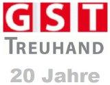 GST Treuhand AG