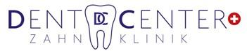 Dentcenter
