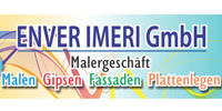 Enver Imeri GmbH