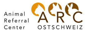 Immagine Kleintier-Spezialisten Klinik ARC