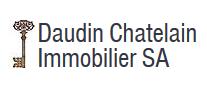 Daudin Chatelain Immobilier SA
