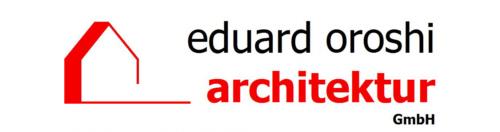 Eduard Oroshi Architektur GmbH