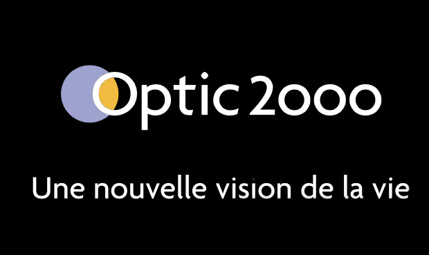 Optic 2000 Lunetterie du Léman SA