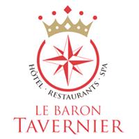 Le Baron Tavernier