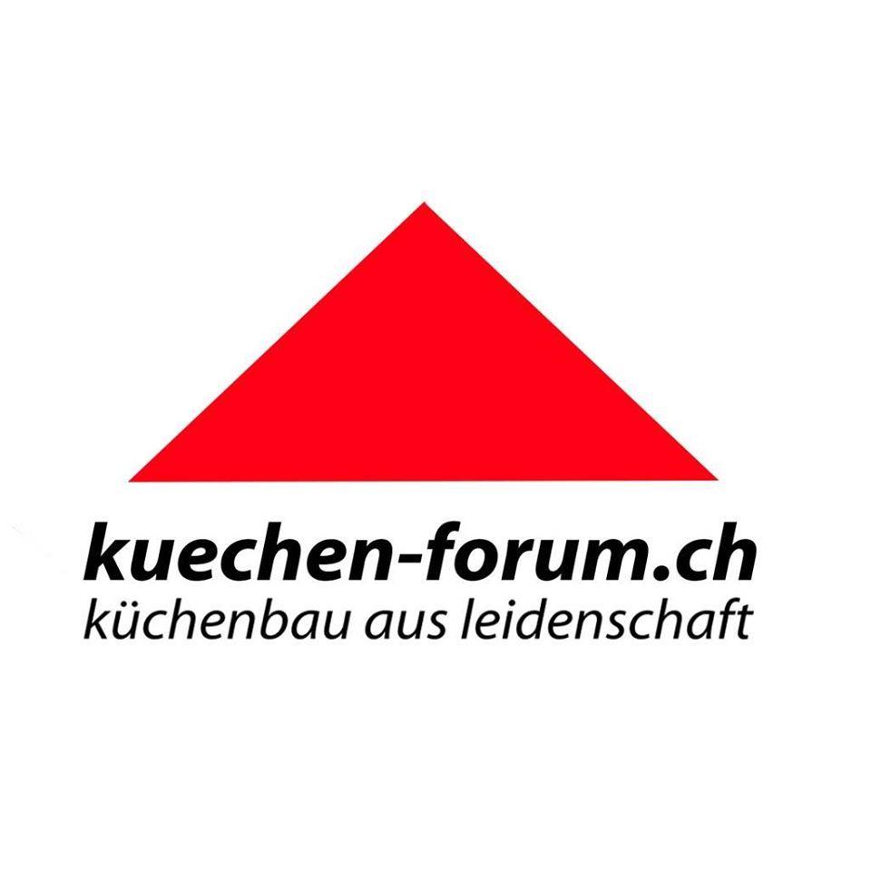 Küchen-Forum AG