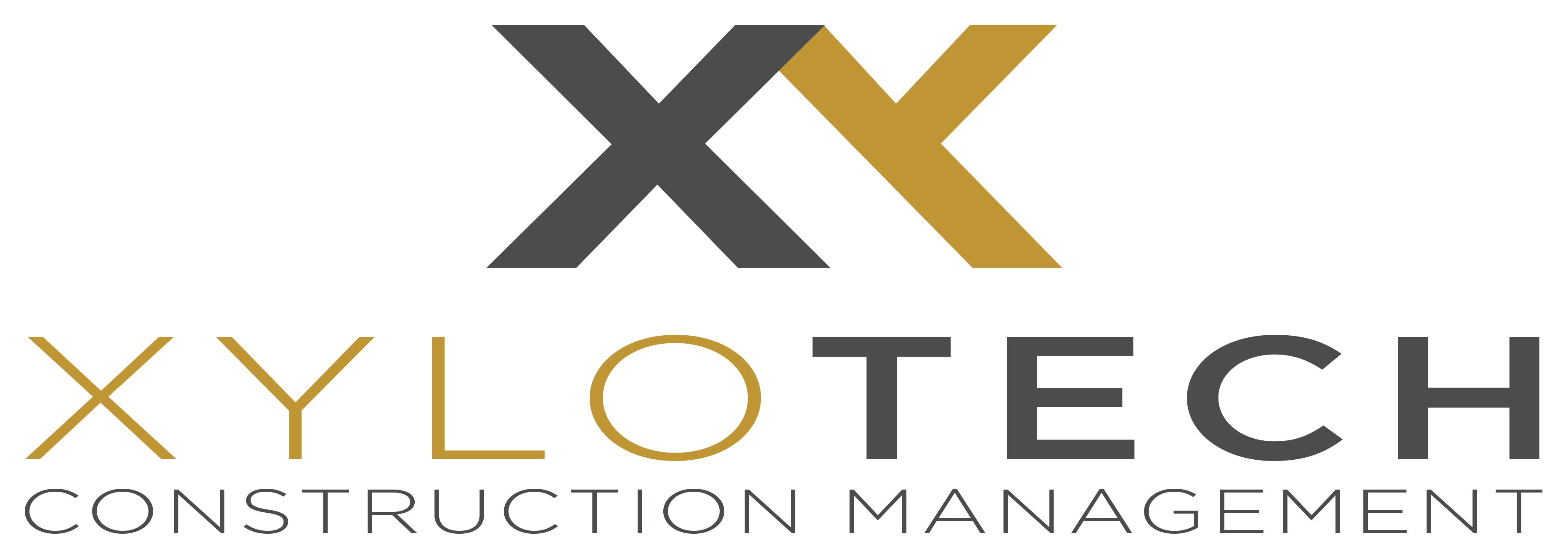 Xylotech - Construction management