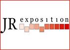 JR EXPOSITION Sàrl