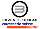 Erwin Bleuer AG