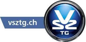 Verkehrssicherheitszentrum Thurgau AG