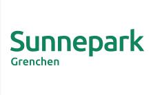 Sunnepark Grenchen AG