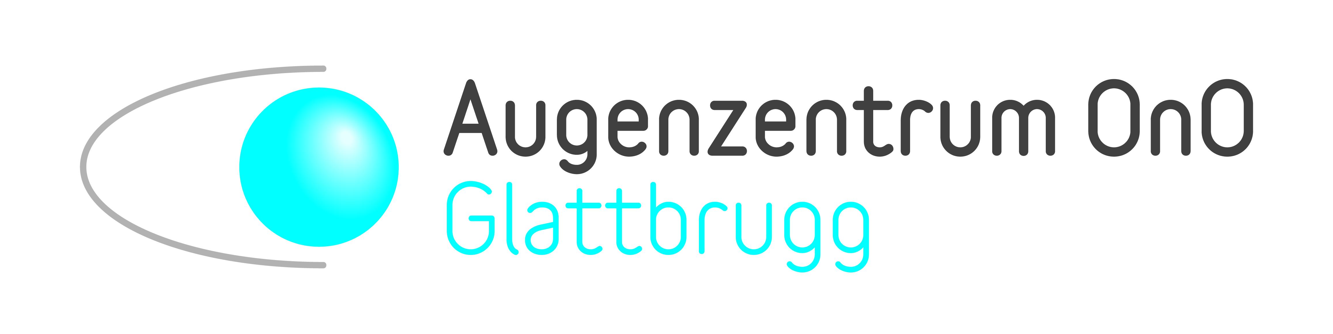 Augenzentrum ONO Glattbrugg