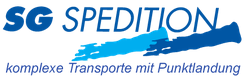 SG Spedition GmbH