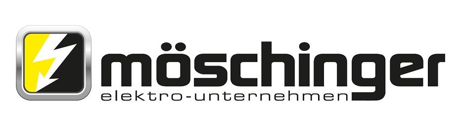 Bild Möschinger AG