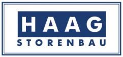Haag Storenbau, Inh. dos Santos