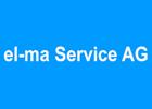 El-ma Service AG