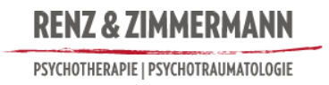 Zimmermann Eva