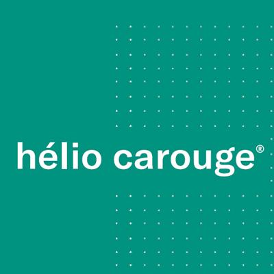 HELIO CAROUGE SA