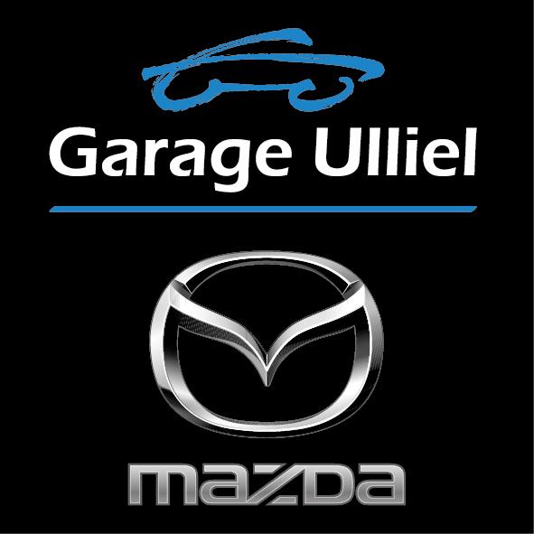 Garage Ulliel