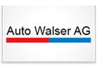 Auto Walser AG