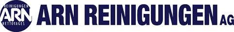 ARN Reinigungen - Nettoyages AG