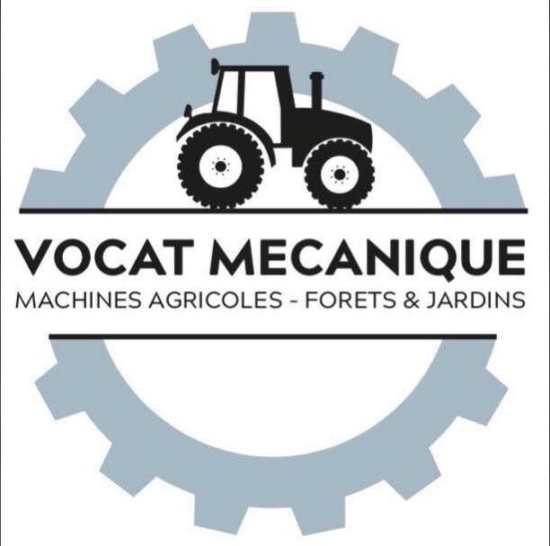 Vocat mécanique