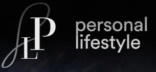Personal Lifestyle GmbH