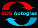 SOS Autoglas Djordjevic
