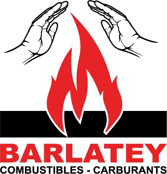 Barlatey Sàrl