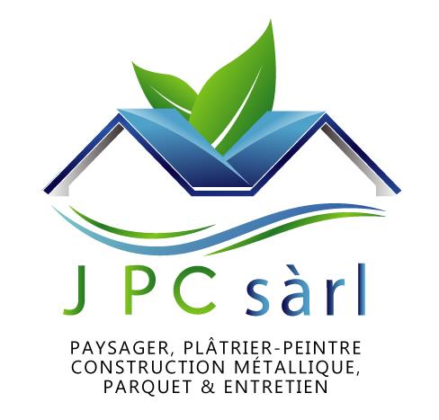 JPC Sàrl