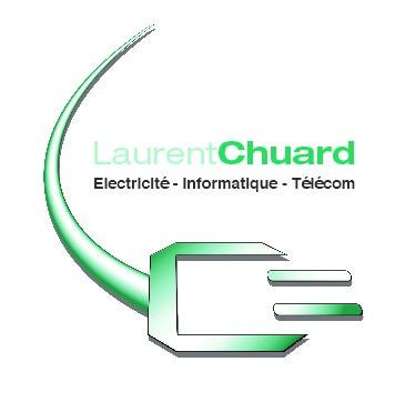 Chuard Laurent
