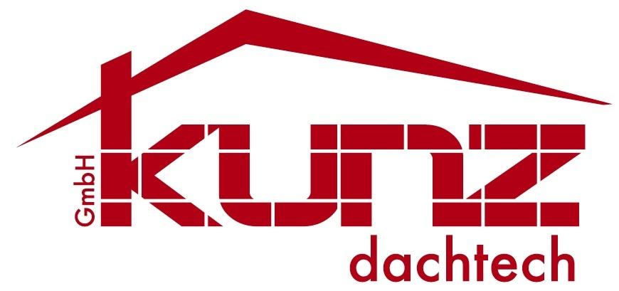 Kunz Dachtech GmbH