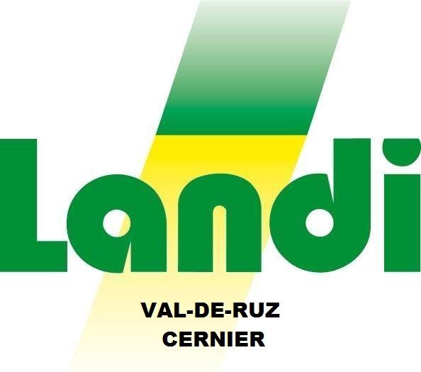 Landi Val-de-Ruz