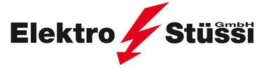 Elektro Stüssi GmbH