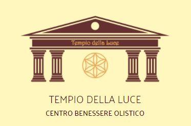 Tempio Della Luce