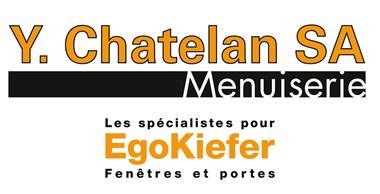 Y.Chatelan SA