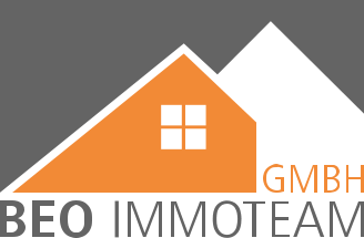 BEO Immoteam GmbH