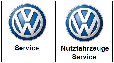 Automobile Jud AG
