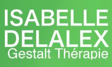 Delalex Isabelle