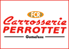 Carrosserie Perrottet SA