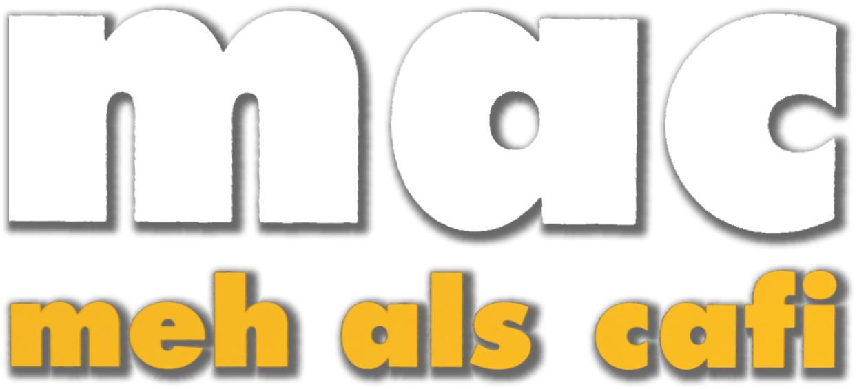 Bild mac (meh als cafi) Hans Zuberbühler