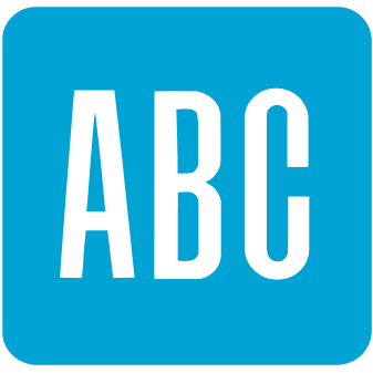 ABC A. Boss + Co AG