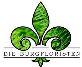 Die Burgfloristen GmbH