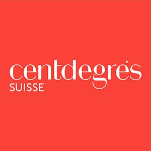 Cent Degrés Suisse SA