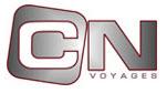 CN Voyages