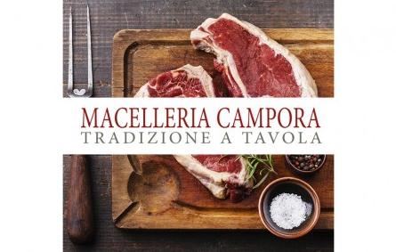 Campora Giorgio