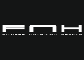 FNH Personal Training GmbH