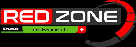 RED-ZONE MOTOS-S. Besson